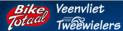 Veenvliet logo 125x30
